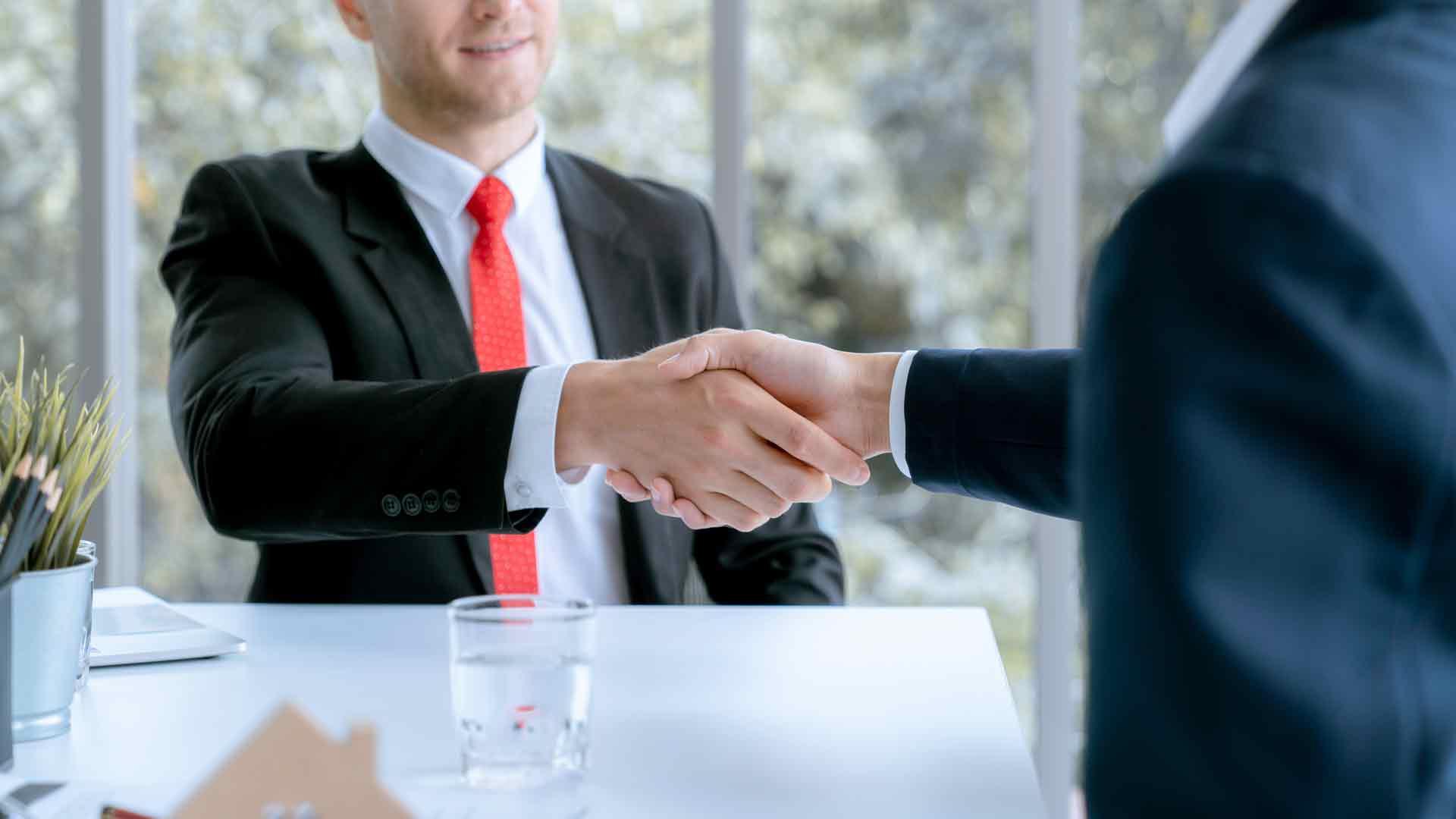מנהל עסקים - תואר יעיל לעתיד מבטיח