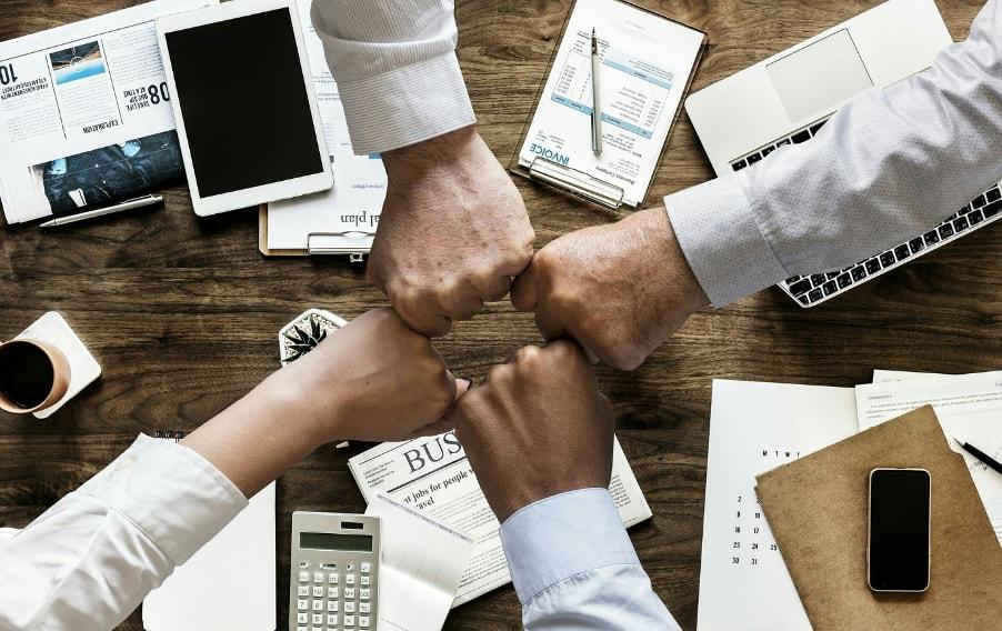 צ'אט בוט לשירות לקוחות – כיצד צ'אט בוט עוזר לעסקים לשפר את שירות הלקוחות