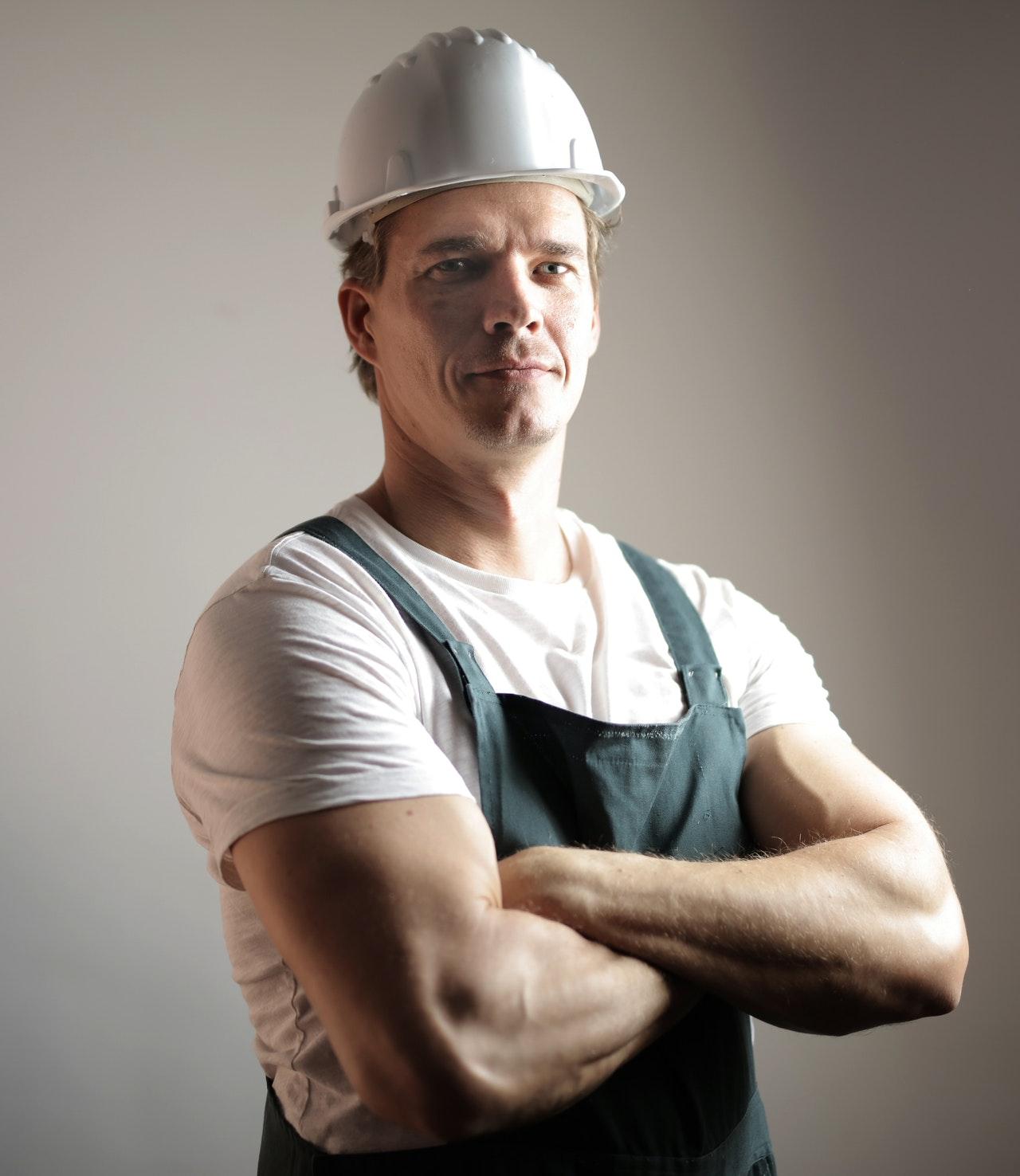 מה כוללות בדיוק עבודות עפר ואיך הן נעשות?